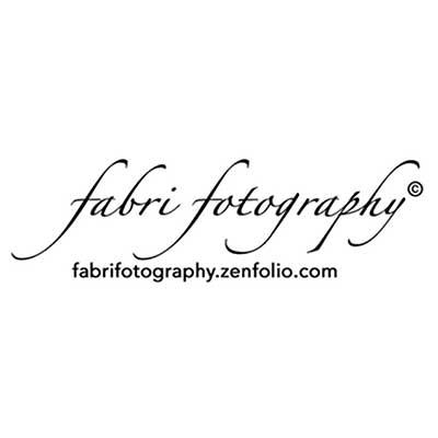 Lou Fabri Photographer