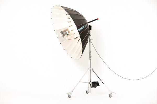 Hire Broncolor Parabolic 170