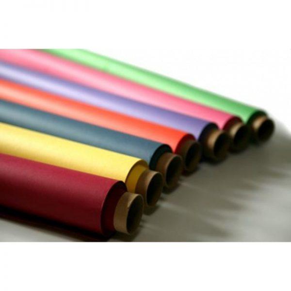 Paper roll hire Melbourne